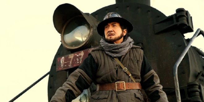 List of War movies 2017 in Hindi Dubbed