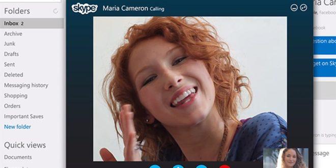 List of Cuban women Skype id