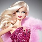 List of Latest Barbie Films 2017