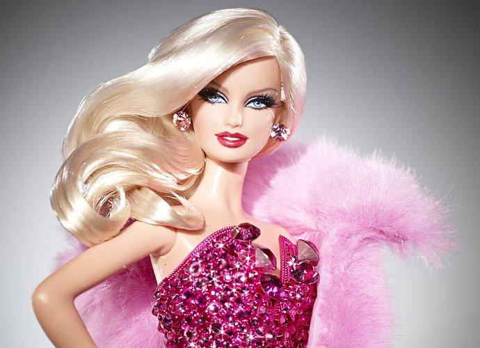 List of Latest Barbie Films 2017