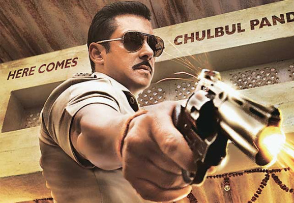 List of 2017Bollywood action films