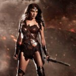 list of 2017Hollywood action films