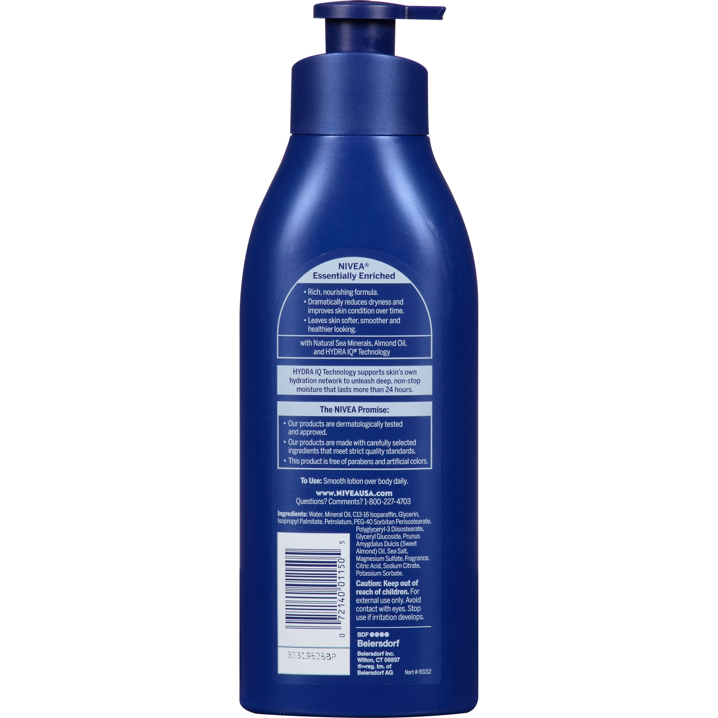 List of Top best body lotions for Women