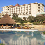 List of Five star hotels in Ethiopia 2017