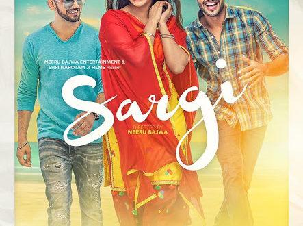 List of Babbal Rai Movies 2017