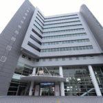 List of Medical schools in Hong Kong 2017