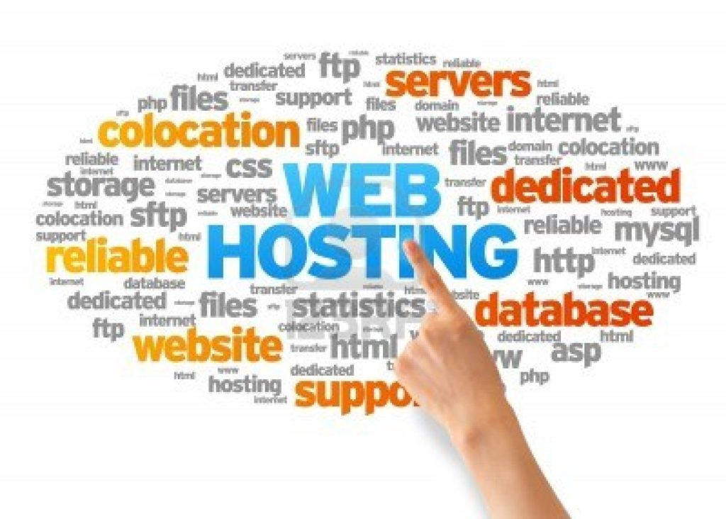 List of Best Web hosting in Albania 2017