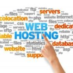 List of Best Web hosting in Albania 2017