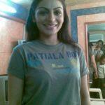 List of Neeru Bajwa movies 2017