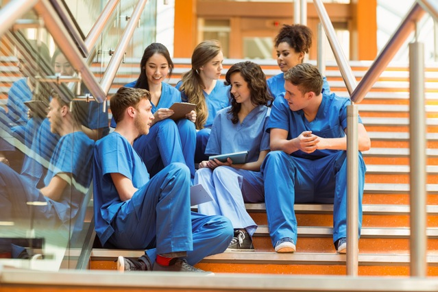 List of Best Medical colleges in Finland 2017