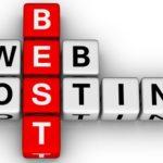 List of Best web hosting in Algeria 2017