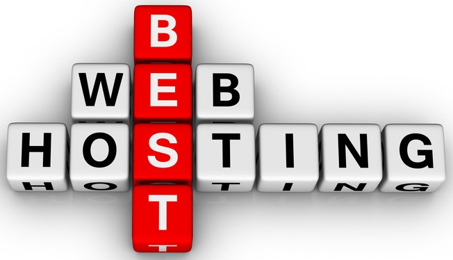 List of Best web hosting in Algeria 2017