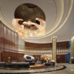 List of 5 Star Hotels in Kuala Lumpur Malaysia