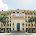 List of Best Medical Colleges in Vietnam 2017