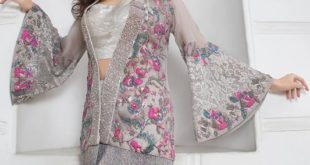 List of Top Pakistani fashion designers 2017