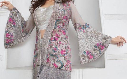List of Top Pakistani fashion designers 2017