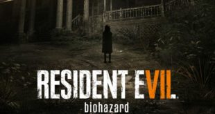 Download Video game Resident Evil 7 2017