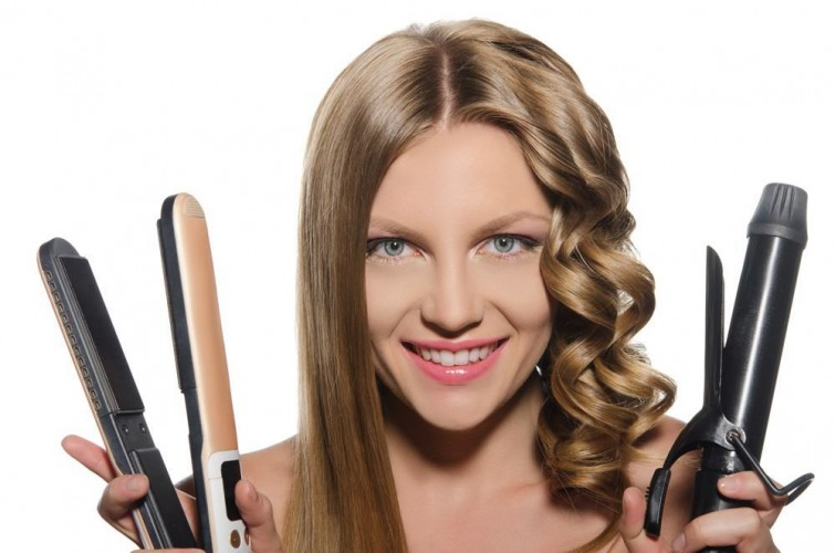 List of Top Best Curl Iron