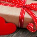 List of Best Valentine day gift 2017