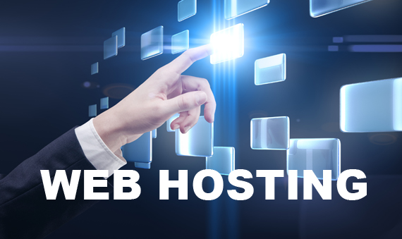 List of Best Web hosting in Canada 2017