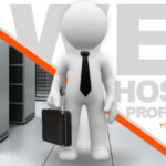 List of Best Web Hosting in Australia 2017