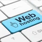 List of Best web hosting in Hong Kong 2017