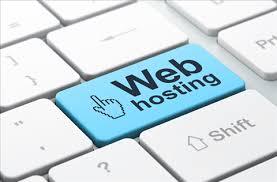 List of Best web hosting in Hong Kong 2017