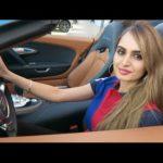 List of Dubai girl Kik id