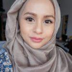 List of Malaysian girls Snapchat usernames