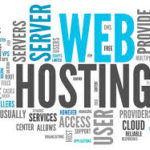 List of Best Web Hosting in Thailand 2017