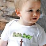 List of Christian Baby boy name with Meaning