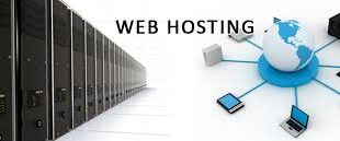 List of best web hosting in Malaysia 2017