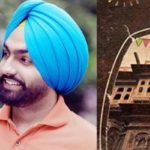 List of Ammy Virk movies 2017