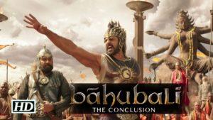 List of Telugu movies in Hindi Dubbed 2017