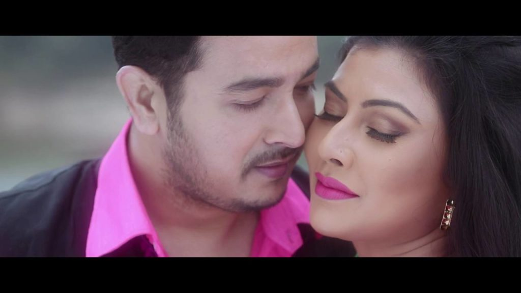 List of Assamese movies of 2017