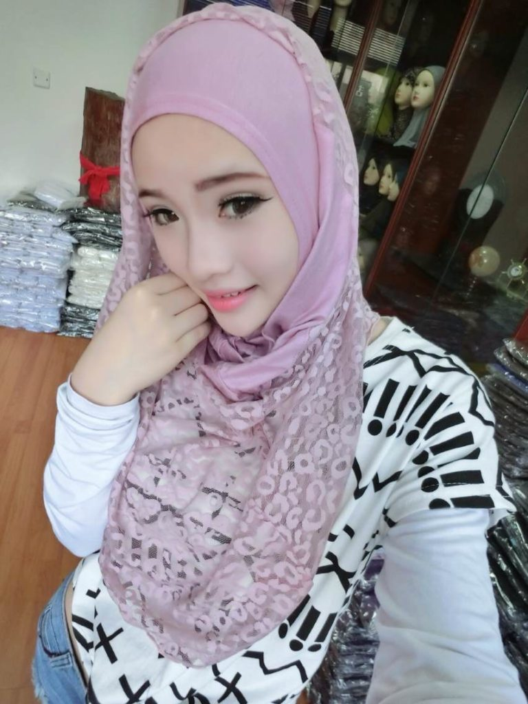 list of Malaysian girls IMO Number