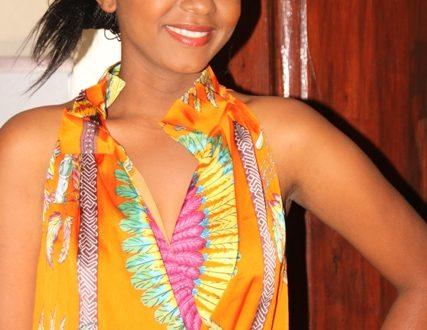 List of Tanzanian girls Skype,Line,Wechat id