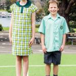 List of NSW School Holidays 2017
