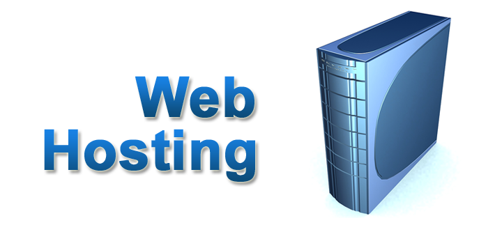 List of best web hosting in Finland 2017