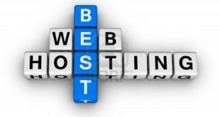 List of Best Web hosting in Colombia 2017
