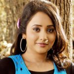 List of Rani Chatterjee movies 2017