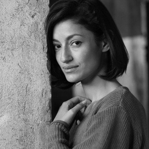 Emina Benalia
