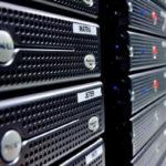 List of Best Web hosting in Mexico 2017