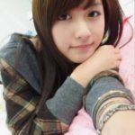 List of chinese girls kik id