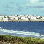 List of Beautiful places in Somalia