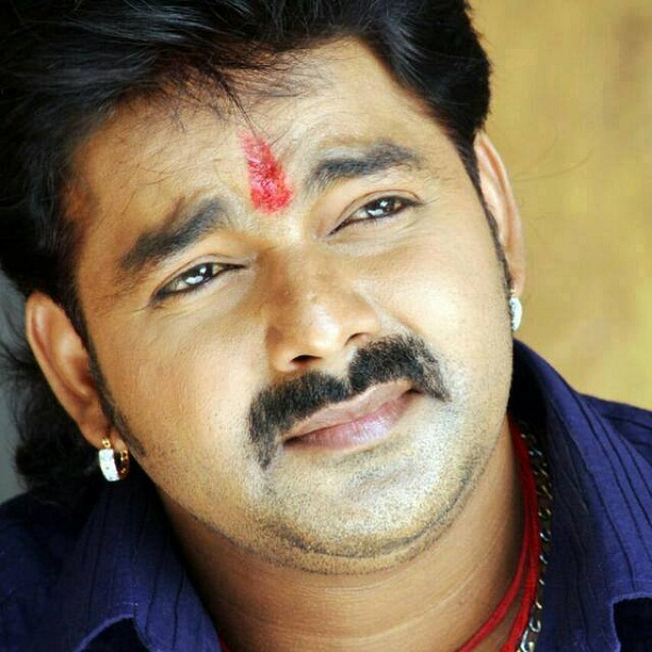 List of Pawan Singh movies 2017