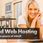 List of Best Web Hosting in Germany 2017