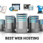 List of Best Web hosting in India 2017