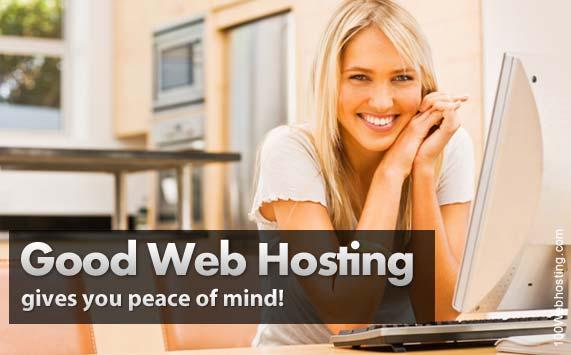 List of Best Web Hosting in Germany 2017