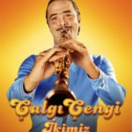 List of Turkish movies 2017